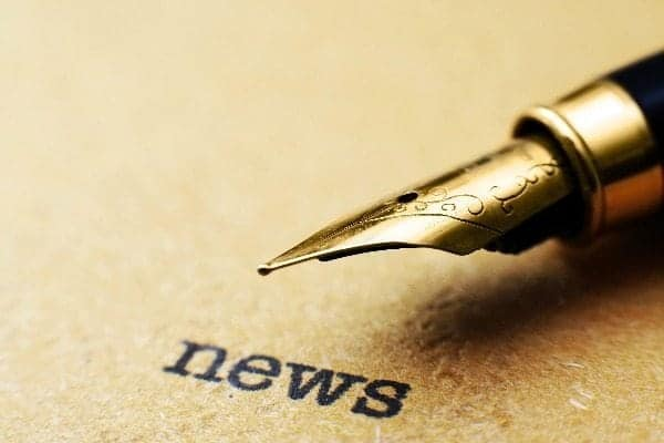 buy-press-release