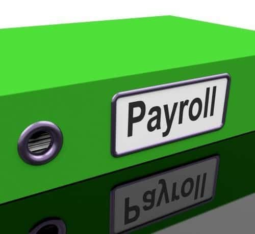 Save on Payroll with livechat